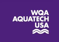 WQA Aquatech USA