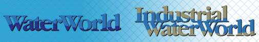 WaterWorld Industrial WaterWorld